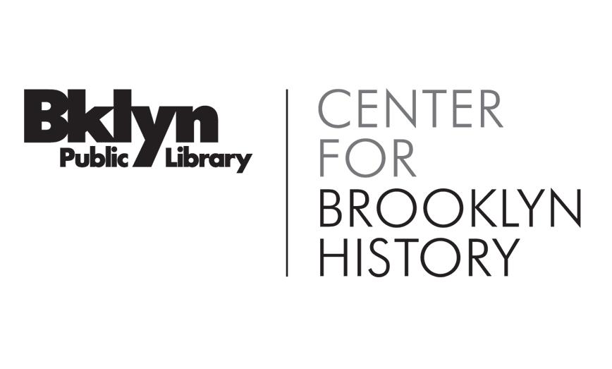 Brooklyn Public Library | Center for Brooklyn History